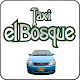 Taxi El Bosque - Conductor for PC-Windows 7,8,10 and Mac