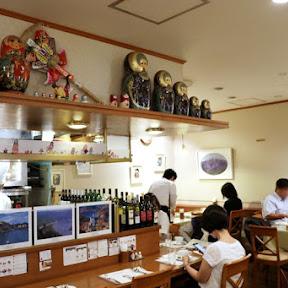 ボルシチやつぼ焼きなどをランチで手軽に食べられるロシア料理店 マトリョーシカ(新宿・恵比寿・上野)