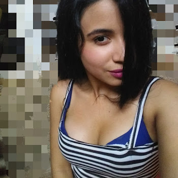 Foto de perfil de rebeca07