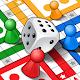 Ludo master (Ludo game): clasic joc de campion