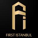 فيرست اسطنبول icon