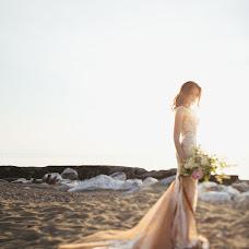 Wedding photographer Egor Doronin (delabart). Photo of 16.06.2016