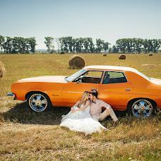 Wedding photographer Mayya Titarenko (Maikin). Photo of 18.11.2014