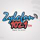 Zylofon FM apk