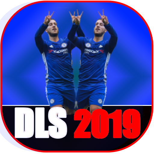 Icon for DLS 19 Guide - last update for dream