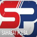 SAHABAT PULSA icon