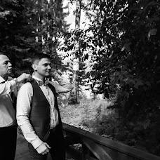 Свадебный фотограф Коля Добро (KolyaDobro). Фотография от 05.11.2017