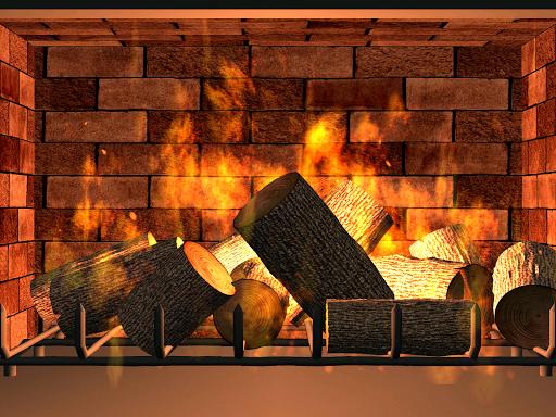 Eternal Fire  screenshots 3