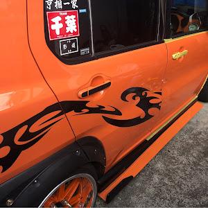 ハスラー  Xターボ(2WD)のカスタム事例画像 B・B・R@冬眠中(リメイク中)さんの2020年02月04日13:54の投稿