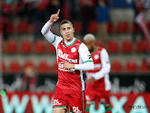Gianni Bruno verkast naar AA Gent