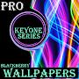 Премиум Wallpaper for Blackberry Keyone Series Pro временно бесплатно