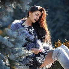 Свадебный фотограф Вячеслав Шах-Гусейнов (fotoslava). Фотография от 26.11.2016