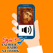Spirit Catholic Radio