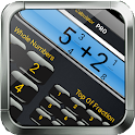 Construction Calculator PRO icon