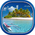 Sea Landscapes Live Wallpaper by Amax LWPS APK