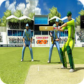 T20 World Cup 2017 Game