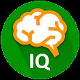 Brain Exercise Games - IQ test apk