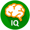 IQ Game for Kids Brain Champ icon
