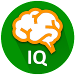 Brain Exercise Games - IQ test 1.3.1