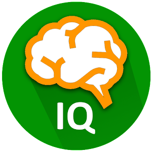 Brain Exercise Games – IQ test for PC and MAC