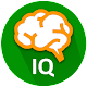 IQ Game for Kids Brain Champ