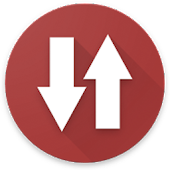 Internet Speed Meter : NetSpeed Indicator Android APK Download Free By NahalSoft