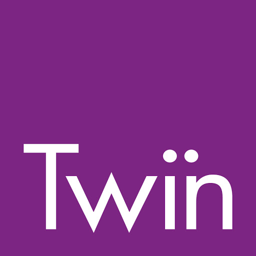 Twin Group logo