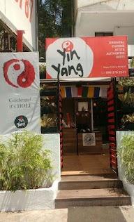Yin Yang Bistro photo 18