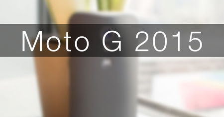 moto-g-2015.jpg
