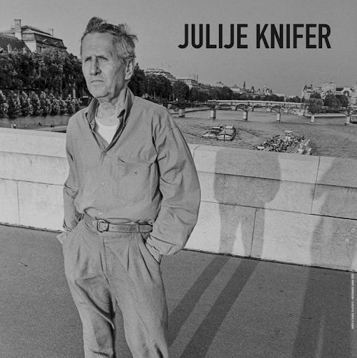 julije_Knifer
