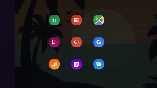 One UI Icon Pack 2020 6