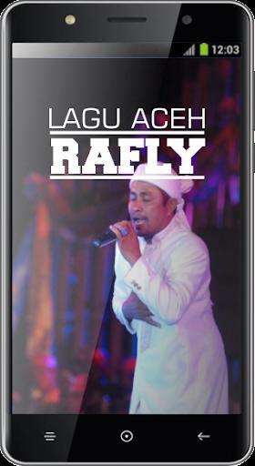 Download lagu aceh mp3 full album ramlan yahya terpopuler | http.