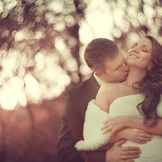 Hochzeitsfotograf Evgeniy Flur (Fluoriscent). Foto vom 07.02.2013