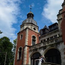 Wedding photographer Manuel Oprea (fotomanuel). Photo of 11.10.2015
