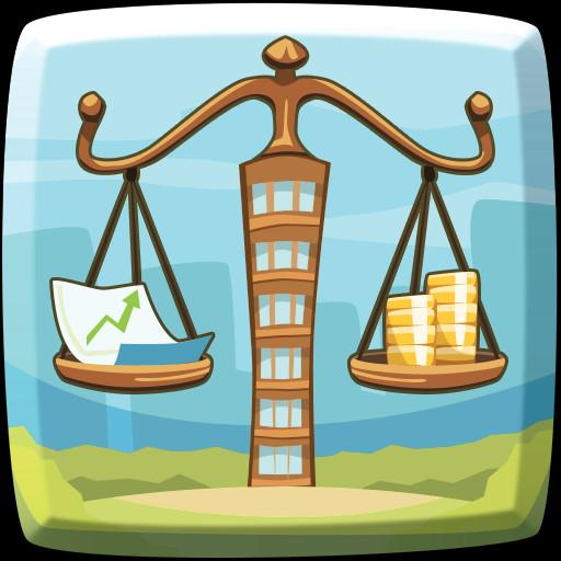 Money Flow Challenge Pro