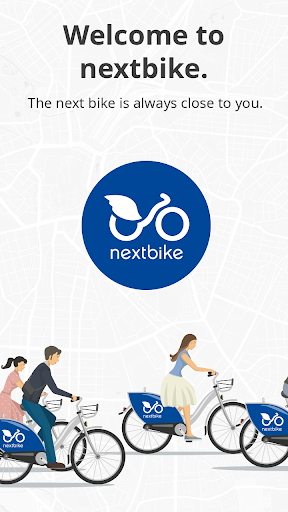 nextbike v4.2.27 screenshots 1