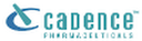 Cadence Pharmaceuticals