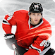 Patrick Kane's Hockey Classic