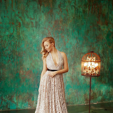 Wedding photographer Elizaveta Adamyan (LizaLove). Photo of 23.03.2016