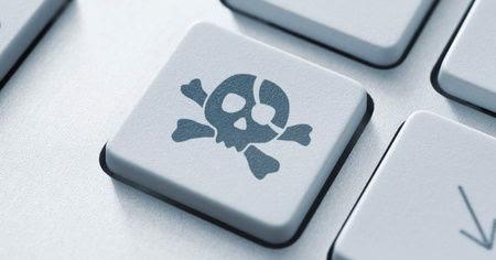 pirateria-spain.jpg