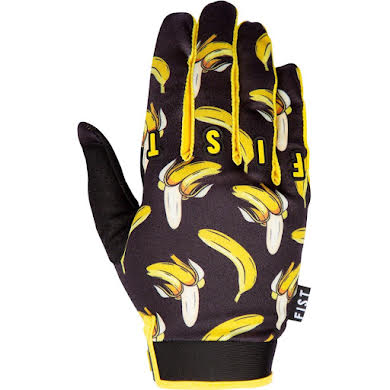 Fist Handwear Bananas Gloves