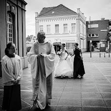 Hochzeitsfotograf Emanuele Pagni (pagni). Foto vom 20.05.2018