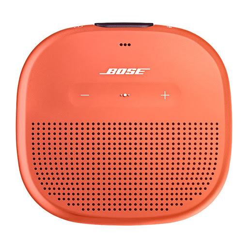 Loa Bose Soundlink Micro (Cam)-1