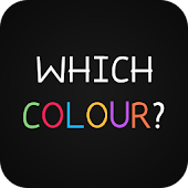Match the Colour - Memory Game