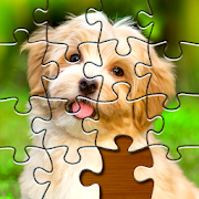 Jigsaw Puzzles Pro