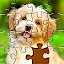 Jigsaw Puzzles Pro icon