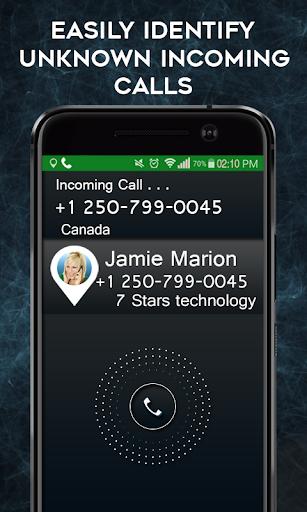 Mobile Number Location GPS : GPS Phone Tracker  screenshots 4