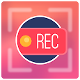 Screen Recorder Live Stream apk