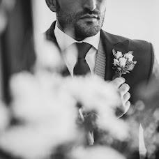 Fotógrafo de bodas Antonio Calle (callefotografia). Foto del 15.09.2017