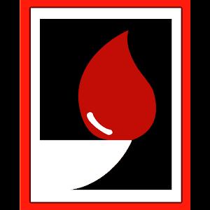 Dr Hedgewar Blood Bank Nagpur